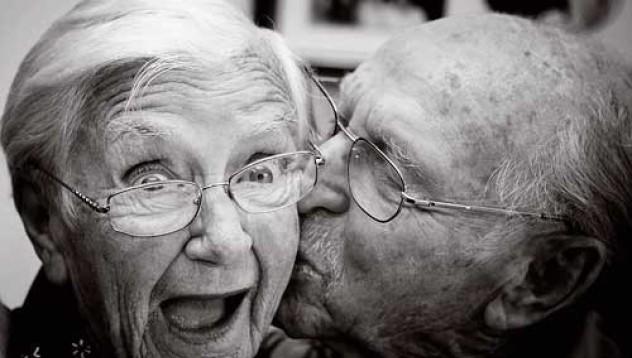 Учени откриха тайните за щастлив брак