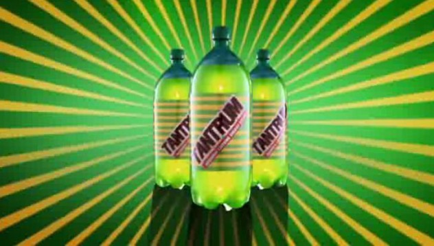 Енергийните напитки няма да се продават на деца