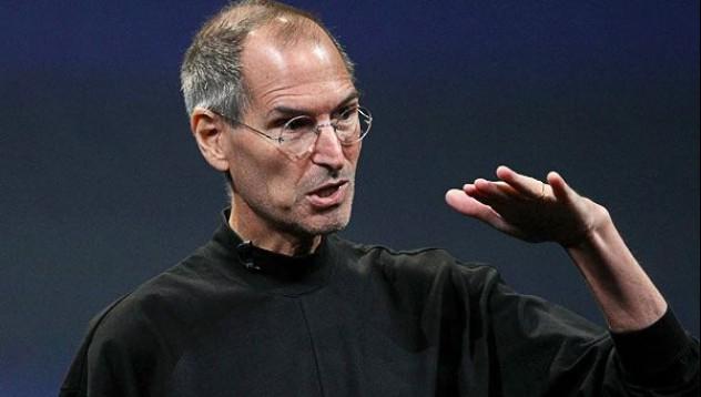 13 невероятни факта за Apple, които може и да не знаете