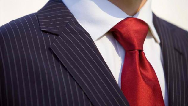 Какво трябва да знаете за вратовръзката