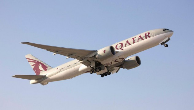Qatar Airways с неустоими предложения