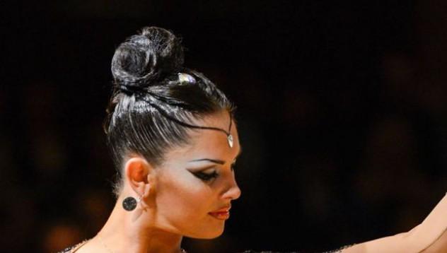 Най-красивата българка в Канада ще се завръща