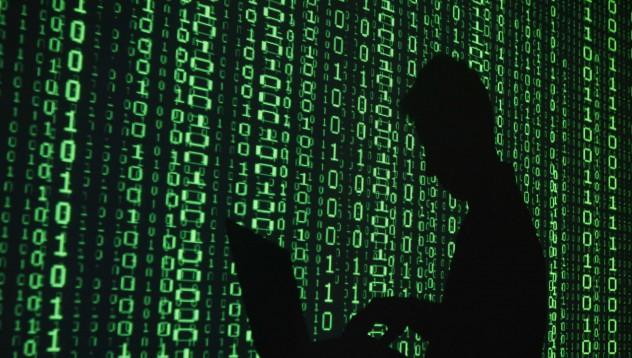 Хакери блокират телефони през Wi-Fi мрежа