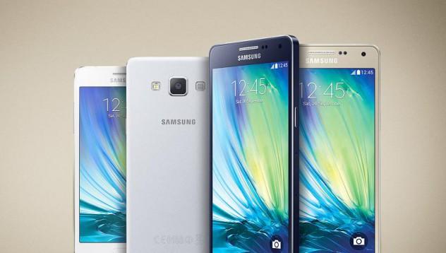 Кои са най-тънките телефони в момента