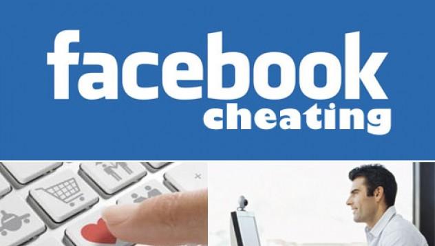 Социалната мрежа ще ви разведе
