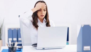 Преподавателка изпраща порно на своите студенти