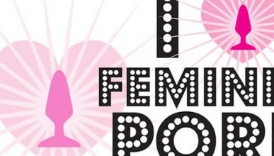 Феминистки раздават награди за порно