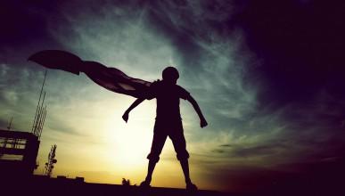 Обикновените хора, които стават герои