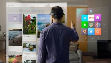 Microsoft прави крачка в еволюцията