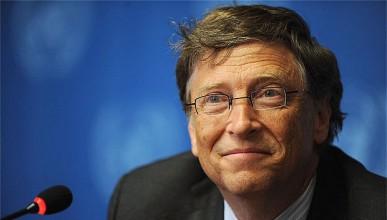 Прогнозите на Бил Гейтс се сбъднаха