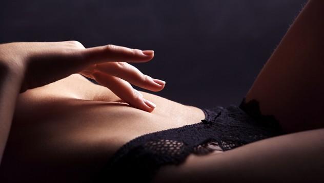 10 положителни качества на мастурбацията