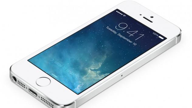 Какви ще бъдат новите предложения на Apple