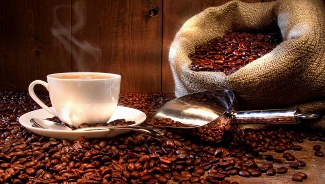 5-те най-добри начина за приготвяне на кафе