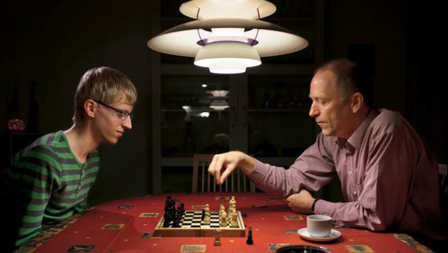 Водещи компании наемат аутисти