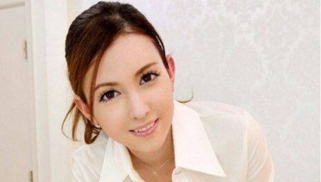 Японски богаташ иска да си купи порно актриса