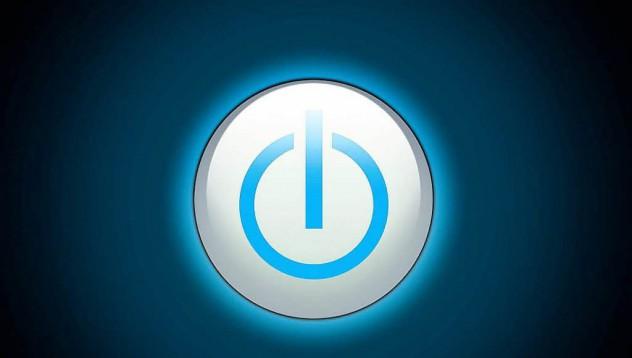 6% по-висока сметка за ток