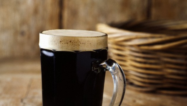 Коя е най-популярната бира в света