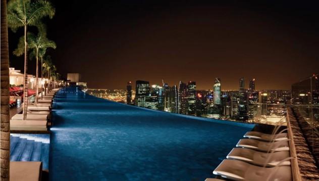23 красиви басейна
