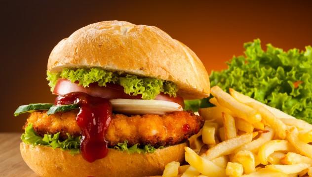 Най-популярните улични храни за по-малко от 5 долара