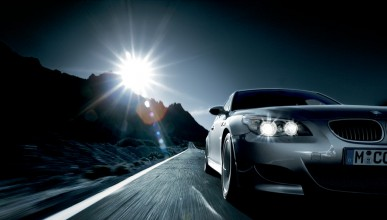 Някои от най-добрите автомобили на BMW