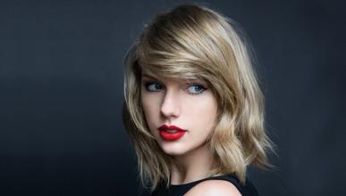 Тейлър Суифт е най-сексапилната знаменитост