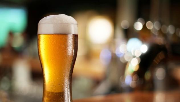 Ползите от алкохола
