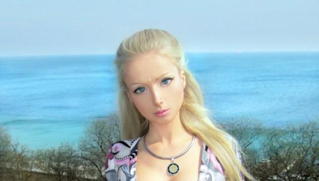 Валерия Лукянова смята, че идолизирането е унизително