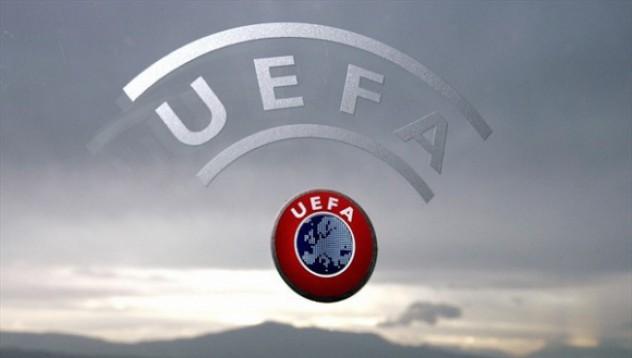 Какво каза UEFA за сливането на Литекс и ЦСКА