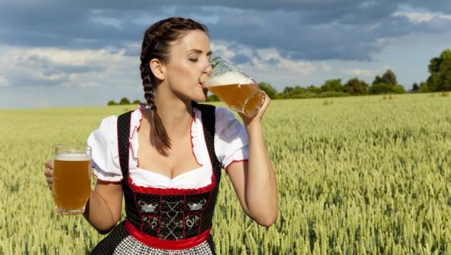 Научните доказателства в полза на бирата