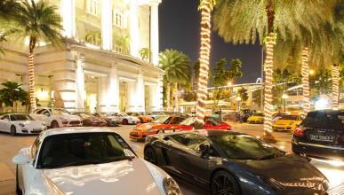 Защо всички в Монако са богати?