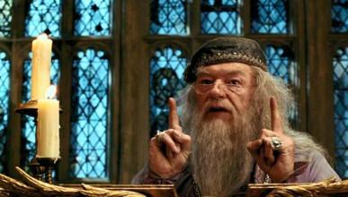 8 признака, по които ще познаете, че ви е направена магия