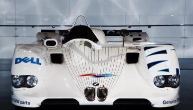 BMW биха участвали в Льо Ман с водороден двигател