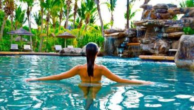 Най-популярните all inclusive курорти