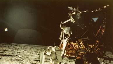 Русия ще разследва NASA за пътуването до Луната