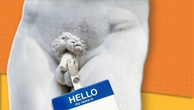 Най-абсурдните имена за кръщаване на половия орган