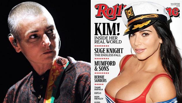 Музиканти бойкотират новия брой на Rolling Stone