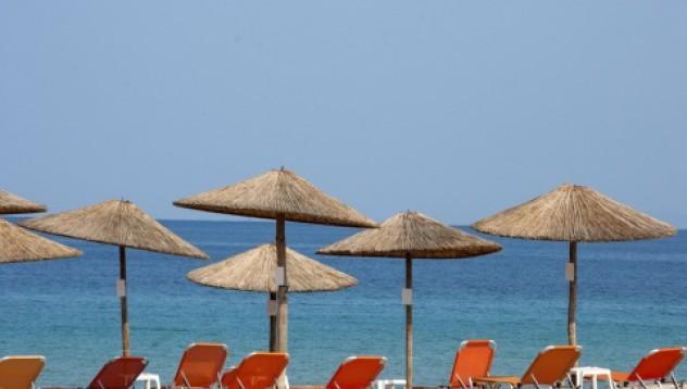 Причините да изберете почивка в България