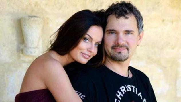 Мъж влиза в затвор, след като убива жена си със секс