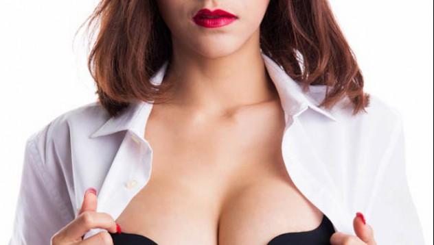 Всички важни и актуални новини за женските гърди (18+)