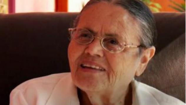 Майката на Ел Чапо: Обвиняват го нечестно за всичко