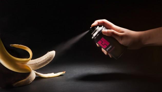 Следващата версия на презервативите