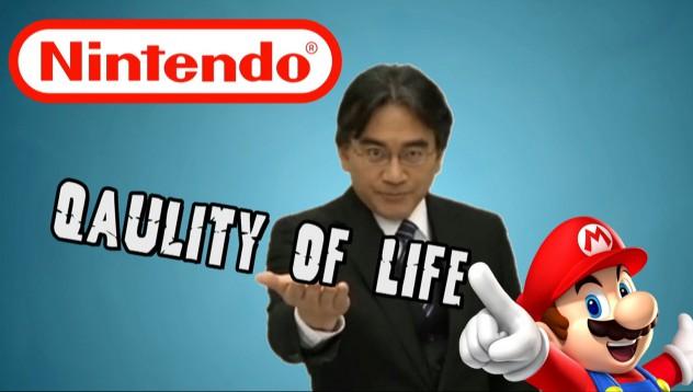 Nintendo създава уред за подобряване на съня