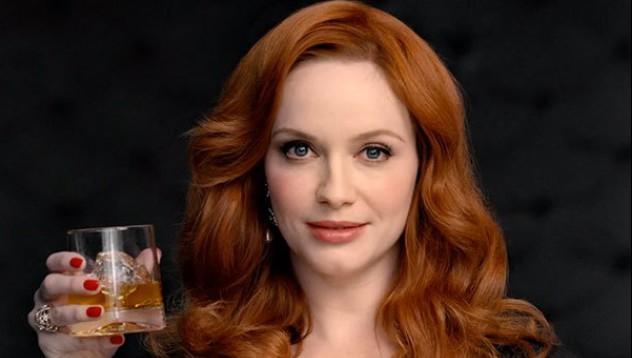 Тайната зад любимото й женско питие
