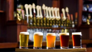 Градовете с най-скъпа бира в света