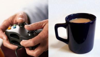 Геймър приспа приятелката си, за да може да играе на Playstation-a си
