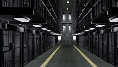 Най-откачените бягства от затвора
