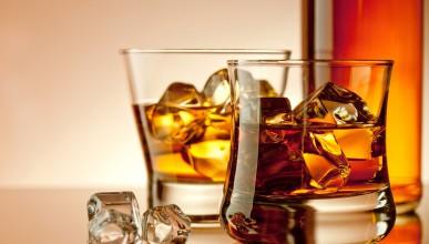 Учени определиха четирите типа пияници