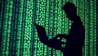 Хакери изключват дистанционно двигатели на автомобил