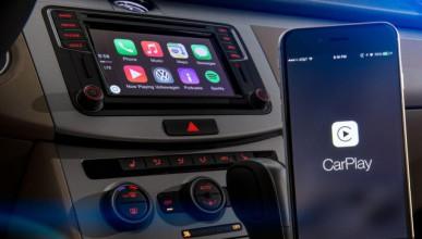 VW ще монтира интерактивна система във всичките си автомобили