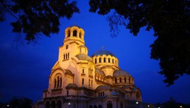 Пет причини България да е пазена в тайна от Европа